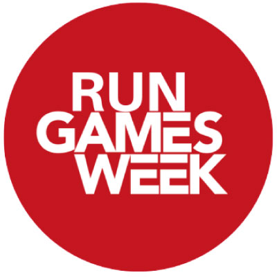 Run Games Week